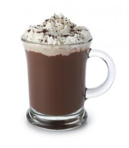 chocolademelk1-262x300