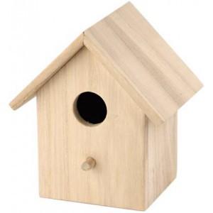 houten-vogelhuisje-basic