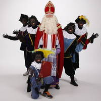 sint magic