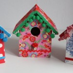 vogelhuisjes-pimpen1-150x150