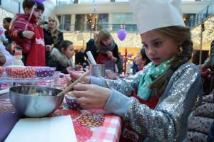 cupcake terras 4