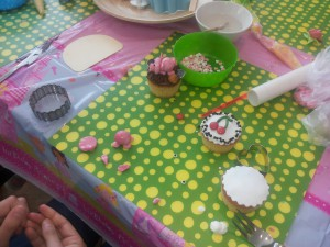 cupcakeworkshop 5